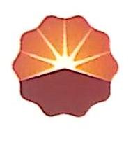 揭西县河婆城西加油站 最新采购和商业信息