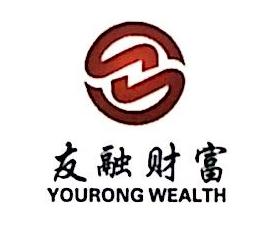 友融投资管理(上海)有限公司杭州分公司