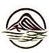 厚泽普惠(北京)投资管理有限公司 最新采购和商业信息