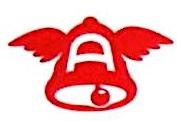 湖南贝尔安亲云教育有限公司 最新采购和商业信息
