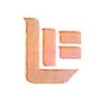 广东龙鹏建设投资有限公司 最新采购和商业信息