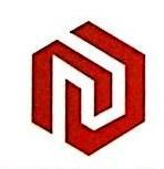 上海马洲股权投资基金管理有限公司 最新采购和商业信息