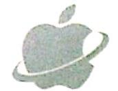 阳江市绿苹果办公设备有限公司 最新采购和商业信息