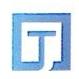 河北建邦股权投资基金管理有限公司
