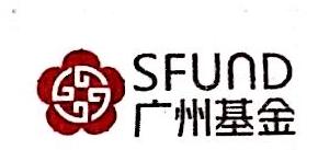 广州汇垠天粤股权投资基金管理有限公司 最新采购和商业信息
