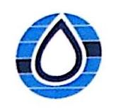 上海妙腾环保材料有限公司 最新采购和商业信息