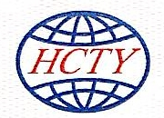 北京海创天元冶金科技有限公司 最新采购和商业信息