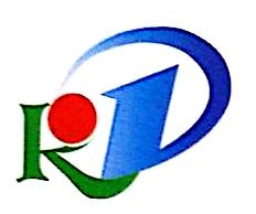 北京凯丽腾飞电子科技有限公司 最新采购和商业信息