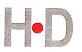 深圳市红点清洁服务有限公司 最新采购和商业信息