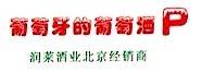 北京索曼技贸有限责任公司 最新采购和商业信息