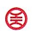 深圳旺金金融信息服务有限公司泉州分公司
