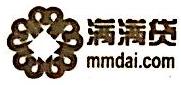 湖南满满网络科技有限公司 最新采购和商业信息