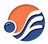 开瑞国际物流(山东)股份有限公司 最新采购和商业信息