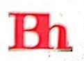 吉林市博汉工贸有限公司 最新采购和商业信息
