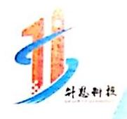 湖北升思科技股份有限公司 最新采购和商业信息