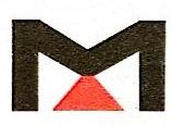 广州美克装饰设计有限公司 最新采购和商业信息