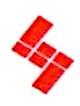 陕西鸿英会计师事务所有限责任公司 最新采购和商业信息