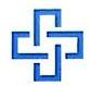 无锡虹桥医院有限公司 最新采购和商业信息