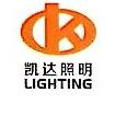 上虞市凯达照明科技有限公司 最新采购和商业信息