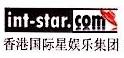 北京世纪星汇文化传媒有限公司成都分公司 最新采购和商业信息