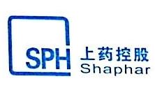台州上药医药有限公司 最新采购和商业信息