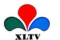 中山市小榄镇广视广告公司 最新采购和商业信息