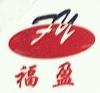 广西岑溪市福盈建材有限公司 最新采购和商业信息