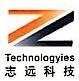 杭州志远科技有限公司 最新采购和商业信息