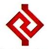 洛肯国际投资管理(北京)有限公司