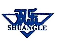 株洲双乐电子有限公司 最新采购和商业信息
