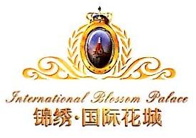 中山市敏捷房地产有限公司 最新采购和商业信息