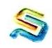 成都中塑物业服务有限公司