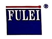 陕西富利科科贸有限责任公司 最新采购和商业信息