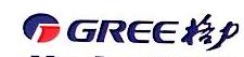 深圳市马旺福电器制冷设备工程有限公司 最新采购和商业信息