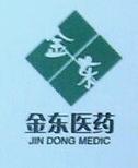石家庄市金东医药有限公司 最新采购和商业信息