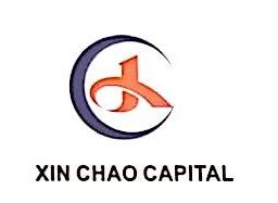 上海欣超投资咨询有限公司 最新采购和商业信息