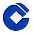 中国建设银行股份有限公司武汉光华支行