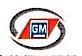 广德天洋汽车销售服务有限公司