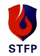 陕西思坦消防工程有限公司 最新采购和商业信息