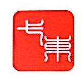 上海弋东电子科技有限公司 最新采购和商业信息