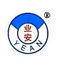 东台市东方船舶装配有限公司 最新采购和商业信息