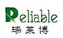 常州瑞莱博机械制造有限公司 最新采购和商业信息