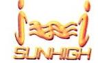 宁波尚高新材料有限公司 最新采购和商业信息