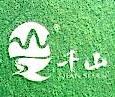 遂川绿丰木业有限责任公司 最新采购和商业信息