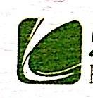 湖北乐创科技有限公司 最新采购和商业信息