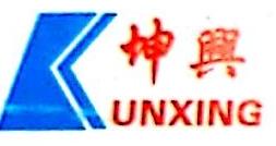 三原美乐坤兴食品工业有限责任公司 最新采购和商业信息