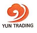 深圳云卡萨贸易有限公司 最新采购和商业信息