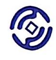 内蒙古福雅大酒店有限责任公司 最新采购和商业信息