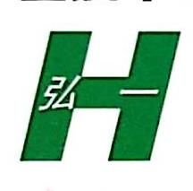 重庆弘一清洁服务有限公司 最新采购和商业信息