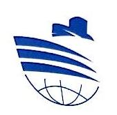 宁波合创国际货运代理有限公司